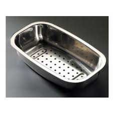 Kitchen Sink Accessories Accessories For Kitchens Sink Trading - Kitchen sink accessories