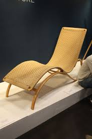 Wooden Outdoor Lounge Chairs A World Of Modern Lounge Chairs In Images