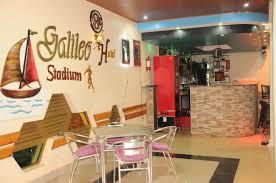 Galileo Help Desk Galileo Hotel Stadium Huye Rwanda Booking Com