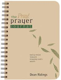 prayer of confession and thanksgiving the pray prayer journal the navigators