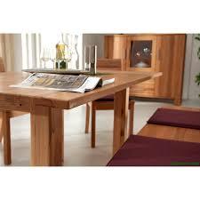 Eckbank Esszimmer Koinor Eckbankgruppe 180x145 Cm Küchen Eckbank Esszimmer Massiv Holz