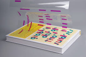 playful graphics graphic design that surprises on behance