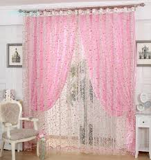 enjoyable curtains for bedroom windows with designs 15 modern