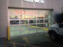 Garage Door Blinds door with white frame wonderful blinds for sliding doors tempered