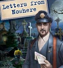 g5 games letters from nowhere