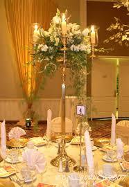 candelabra rentals becky s flowers