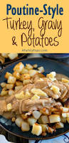 interesting thanksgiving side dishes the 2259 best images about thanksgiving on pinterest