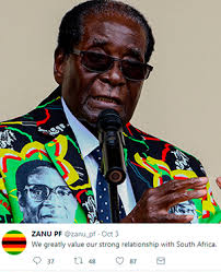 Zim Seeking If You Re Looking For Info On The Zim Coup Don T Follow This