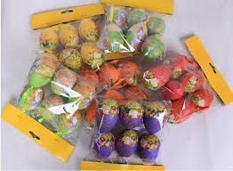 Easter Decorations Online Shop by Compare Prices On Cute Easter Decorations Online Shopping Buy Low