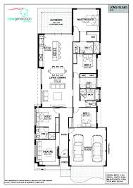 generation homes floor plans on apkfiles co