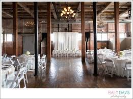 mckinney wedding venues 23 best mckinney flour mill images on wedding venues
