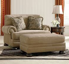 Over Sized Sofa Oversized Sofa Living Room Furniture Ideas Blue Sofa Large Couches