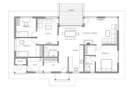 House Plans With Price To Build Low Cost Home Designs 2 Lofty Design Small Budget House Plans In