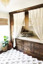 Zen Interior Design Design Intervention Diary A Site For Design Musings And Diy