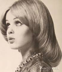 1970s hair shoulder length 304 best hairstyles through the decades images on pinterest