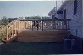 deck skirting boards deck skirting images u2013 come home in decorations