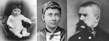 Seeking Adolf Adolf David Doughty Australian Stories Tribute To Anzacs