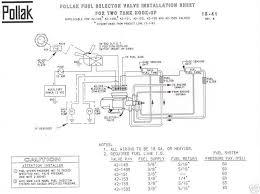 1985 f150 tank selector valve fordforumsonline com