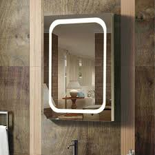argos bathroom mirror with light buy bathroom mirror with light
