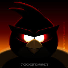 wallpapers clash of clans pocket wallpapers angry birds space pocket gamer game hub