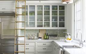 kitchen cabinets design software free kitchen 12 stunning kitchen cabinets design pictures stunning