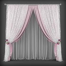 curtains cafe curtains custom window treatments navy and tan