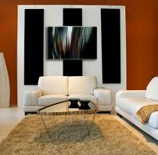 Art For Living Room Living Room Amazing Simple Living Room Wall Ideas Large Wall Art