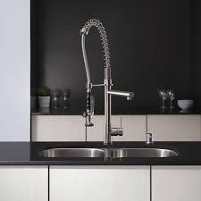 kitchen pre rinse faucet kitchen sprayer faucet pre rinse faucet