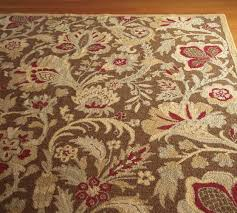 Pottery Barn Rugs On Ebay Pottery Barn Rugs Ebay Home Design Ideas And Pictures