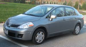 old nissan versa nissan versa cars news videos images websites wiki