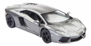 how to buy lamborghini aventador buy lamborghini aventador lp700 4 scale model 1 38 grey