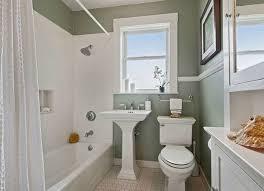 how to decorate a bathroom 9 ideas bob vila