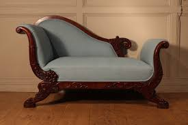 Victorian Chaise Lounge Sofa by Antique Chairs Uk Antique Dining Chairs Antique Sofas