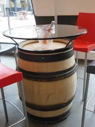 idee deco bar 11 idées de récup u0027 de tonneau bar barrels and whiskey barrels