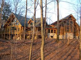 home design modular homes seattle prefab green homes eloghomes prebuilt homes modular prefab homes eloghomes