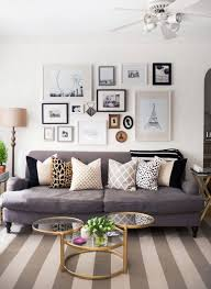 Small Size Living Room Furniture by Small Apartment Decorating Ideas On A Budget Small Living Room