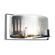 rogue decor firefly 2 light bath fixture free shipping today