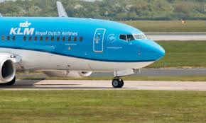 klm reservation siege airlines with amazing premium economy products flyertalk the