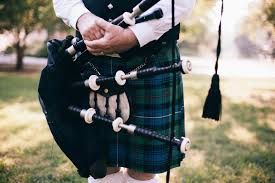 pipe up bagpipe music for beginners