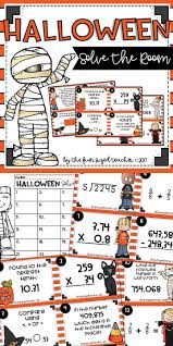 178 best halloween french videos songs activities images on