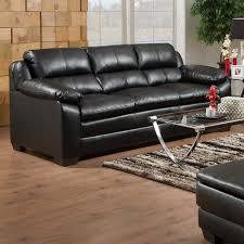 Simmons Sofa Reviews by Darby Home Co Simmons Upholstery Macdowell Sofa U0026 Reviews Wayfair