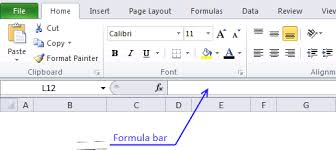 compare two tables in excel remove common rows