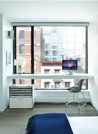 Bedroom Desk Ideas Desk Ideas For Bedroom Furniture Favourites