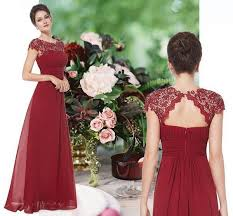 cranberry bridesmaid dresses new wedding ideas trends