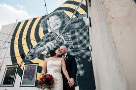 william penn inn wedding philadelphia todd wilson images modern
