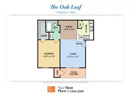 bent tree apartments website for rent in florence italy long term