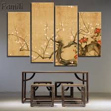 online buy wholesale landscape painting chinese from china