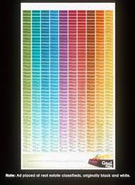 tintas coral coral dulux paint colors adeevee
