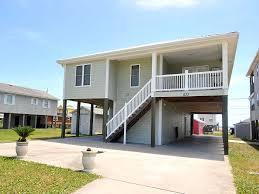 633 s 3rd ave kure beach carolina beach nc homes for sale