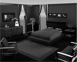 gray room ideas fashionable room with slate gray paint design ideas decors image